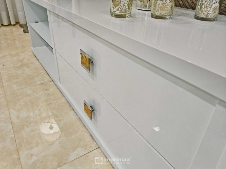 adesivo-vinil-gold-protect-gloss-ex12_optimized