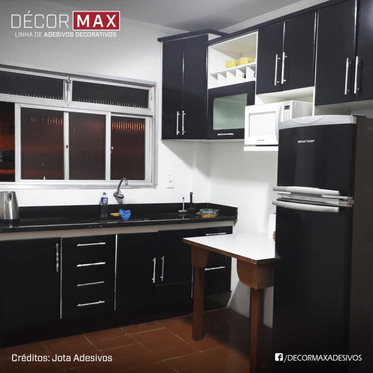 gold-max-exemplo-18_optimized