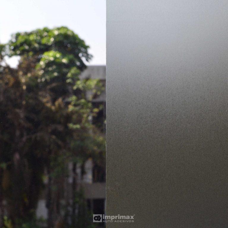 jateado-transparente-fume_optimized