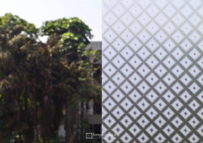 jateado-transparente-losango_optimized