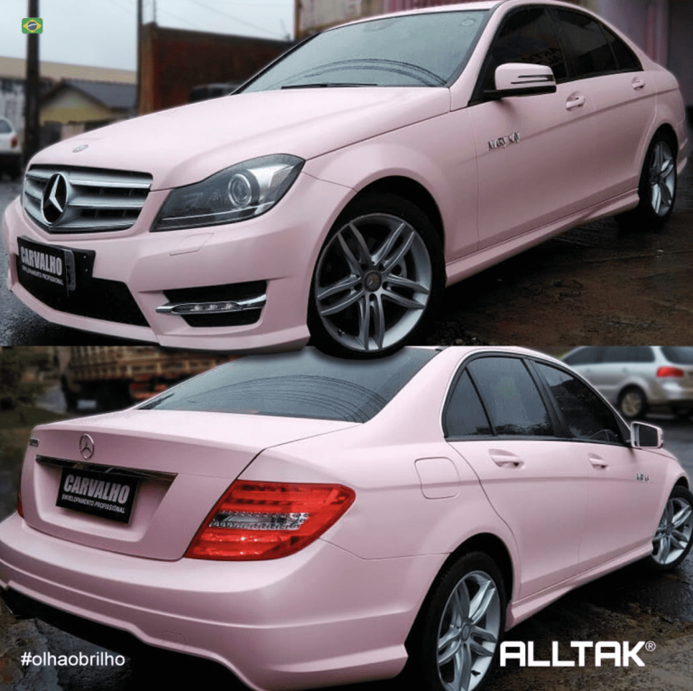 ultra-eldorado-pink-2_optimized